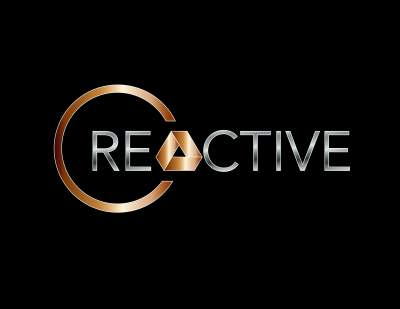 Creactive Careers