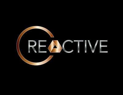 Creactive Careers